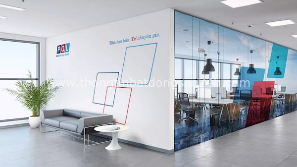 PhuQuyLand ra mắt bộ nhận diện thương hiệu mới 4