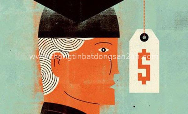 """Thay vì lãng phí thời gian vô ích, hãy tận dụng cách ly xã hội để """"thanh lọc"""" tài chính của bạn: Cơ hội vàng để hiểu rõ tiền bạc của bạn đang đi về đâu - Ảnh 2."""
