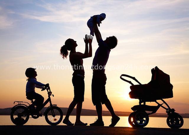 Trong nhà có 4 bảo vật này, gia đình không hưng thịnh cũng ắt sẽ giàu có, gia đạo an yên - Ảnh 1.