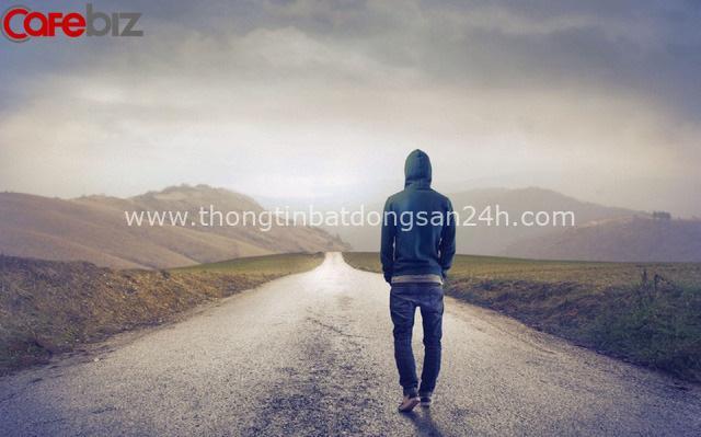 5 đặc điểm bất ly thân của người xuất chúng - Ảnh 1.