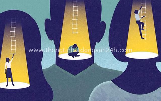7 quy tắc sống còn của đời người nhưng chỉ rất ít người hiểu hết: Bạn tự tin mình nắm được bao nhiêu? - Ảnh 2.