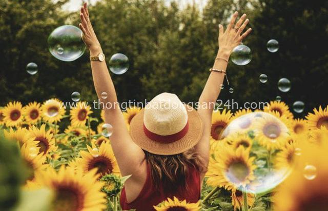 7 quy tắc sống còn của đời người nhưng chỉ rất ít người hiểu hết: Bạn tự tin mình nắm được bao nhiêu? - Ảnh 3.