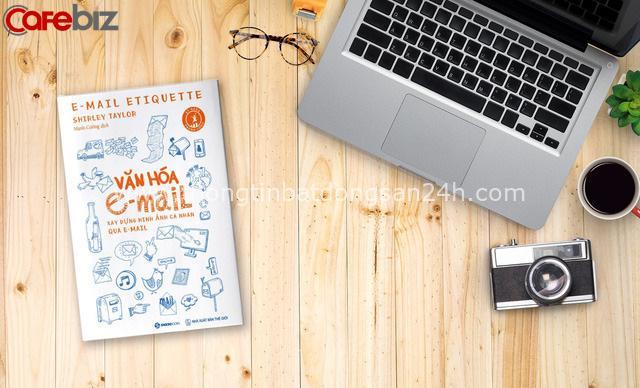 8 cuốn sách thổi bùng sinh khí cho doanh nghiệp sau đại dịch thế giới - Ảnh 8.