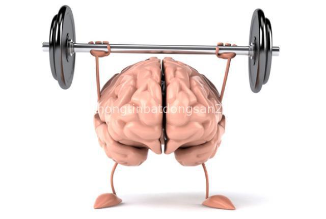 Bác sĩ BV Đại học Y Dược bật mí: 7 điều đơn giản giúp hack não, phát huy sự minh mẫn - Ảnh 1.