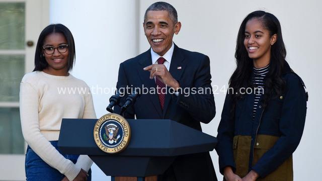 Bài phát biểu của ông Barack Obama tới thế hệ tốt nghiệp năm 2020: Lời nhắn nhủ trong 2 phút 20 giây khiến cả người trung niên cũng tâm phục - Ảnh 1.