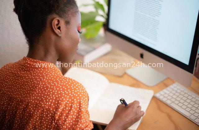 Chăm chỉ thôi chưa đủ, phải biết cách để làm việc thông minh: 6 kỹ năng ai cũng cần có để trở nên nổi bật ở mọi công việc! - Ảnh 5.