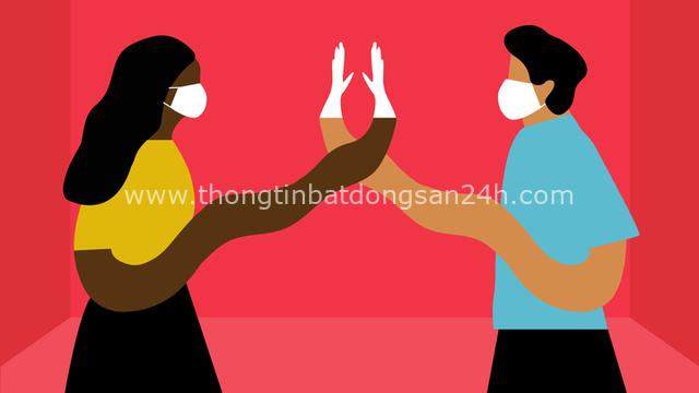 Cho dù mối quan hệ tốt đẹp đến đâu, tuyệt đối đừng bỏ qua 3 quy tắc bất thành văn này - Ảnh 1.