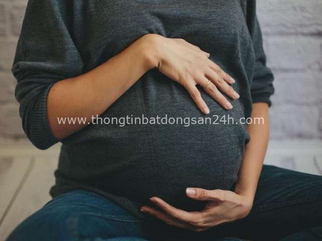 Chuyên gia tâm lý, bác sĩ nói gì về Quyết định kết hôn trước 30 tuổi, sớm sinh con mới ban hành? - Ảnh 1.