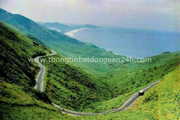 Đà Nẵng chấp thuận chủ trương đầu tư 4 khu đô thị sinh thái 344 ha 1