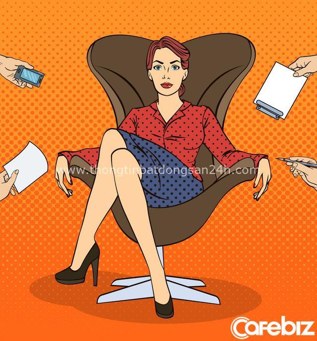 Duy trì sự bận rộn là liều thuốc rẻ nhất trên đời: Người nhàn lo nhiều, người lười bệnh nhiều, người bận vui nhiều - Ảnh 3.