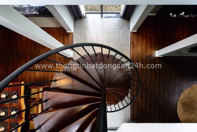 """Founder công ty thiết kế tiết lộ chiêu tránh mất tiền oan khi tự decor nhà, nhấn mạnh """"tiền nào của nấy"""" - Ảnh 4."""