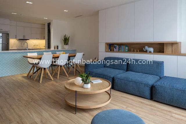 """Founder công ty thiết kế tiết lộ chiêu tránh mất tiền oan khi tự decor nhà, nhấn mạnh """"tiền nào của nấy"""" - Ảnh 9."""