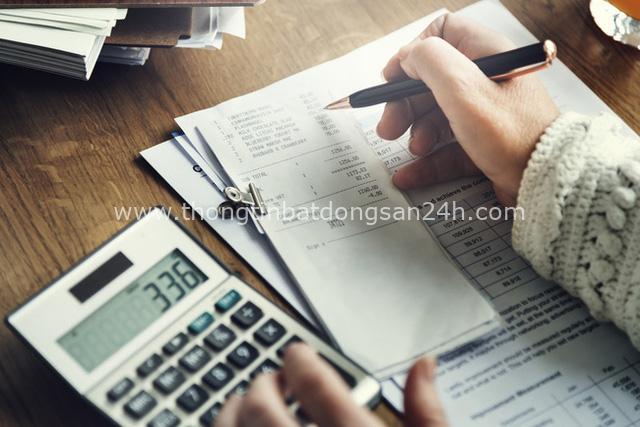 Học hỏi bí quyết tài chính giúp cặp vợ chồng chi trả khoản nợ 1 tỷ chỉ trong 17 tháng - Ảnh 2.