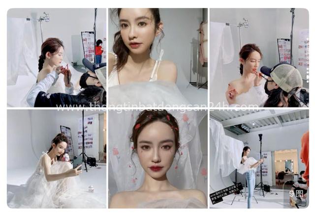 Hotgirl ngoại tình với chủ tịch Taobao lộ vòng 2 to bất thường, dân mạng suy đoán: Đã thật sự mang thai ở tuổi 32 sau nhiều lần phủ nhận? - Ảnh 1.