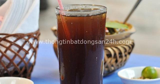 """Loại cây mọc hoang bờ bụi ở Việt Nam là """"thuốc quý bậc nhất"""" bảo vệ gan và mật - Ảnh 1."""