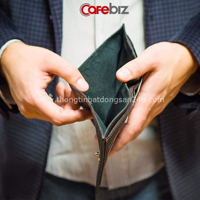 Mượn tiền thấu lòng người, trả tiền thấu nhân phẩm: 6 kiểu con nợ tuyệt đối không cho vay tiền kẻo bạn ôm thiệt vào thân - Ảnh 4.
