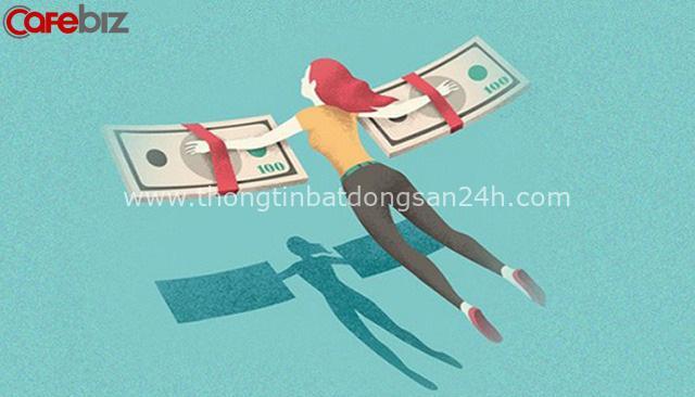 Người tiết kiệm và không tiết kiệm, cuộc sống về già khác nhau ra sao? Hai người đã về hưu sẽ cho bạn đáp án - Ảnh 2.