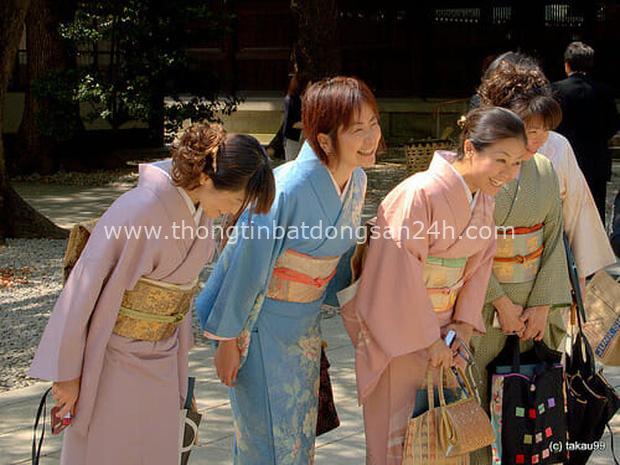 Nhật Bản không hoàn hảo: Sự thật về những mặt tối ít người biết của về một xã hội hào nhoáng, qua lời kể của người ngoại quốc sinh sống lâu năm - Ảnh 3.