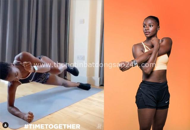 Pelé, Lang Lang, Usain Bolt: Đây là thời gian chúng ta đồng hành cùng nhau chiến thắng đại dịch - Ảnh 5.