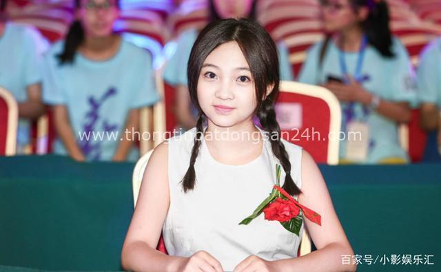 Sao nhí châu Á khốn khổ vì cha mẹ: Bị coi như máy in tiền, người mẫu xứ Hàn 12 tuổi ngừng phát triển chiều cao vì lý do xót xa - Ảnh 5.