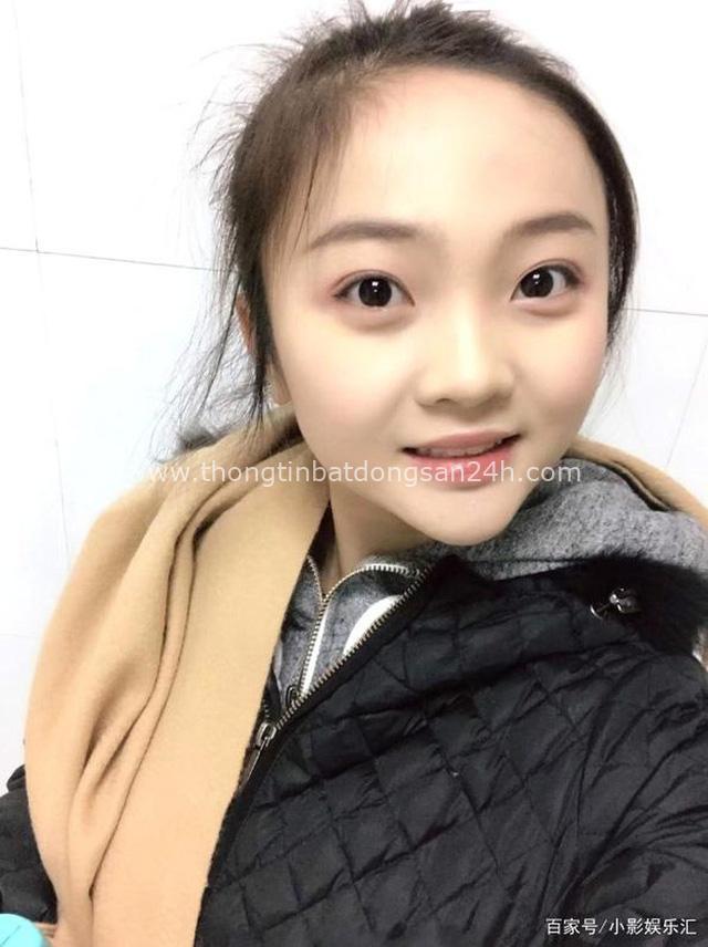 Sao nhí châu Á khốn khổ vì cha mẹ: Bị coi như máy in tiền, người mẫu xứ Hàn 12 tuổi ngừng phát triển chiều cao vì lý do xót xa - Ảnh 9.