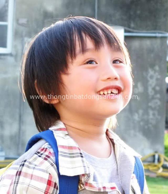 Sao nhí châu Á khốn khổ vì cha mẹ: Bị coi như máy in tiền, người mẫu xứ Hàn 12 tuổi ngừng phát triển chiều cao vì lý do xót xa - Ảnh 12.