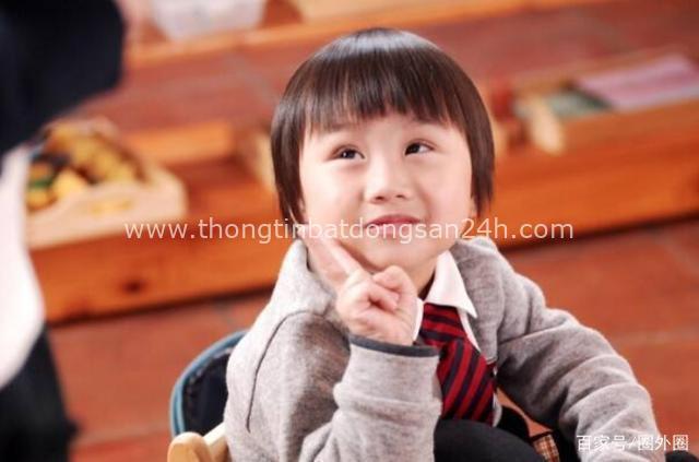 Sao nhí châu Á khốn khổ vì cha mẹ: Bị coi như máy in tiền, người mẫu xứ Hàn 12 tuổi ngừng phát triển chiều cao vì lý do xót xa - Ảnh 15.
