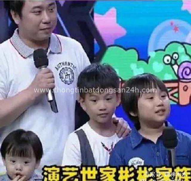 Sao nhí châu Á khốn khổ vì cha mẹ: Bị coi như máy in tiền, người mẫu xứ Hàn 12 tuổi ngừng phát triển chiều cao vì lý do xót xa - Ảnh 16.