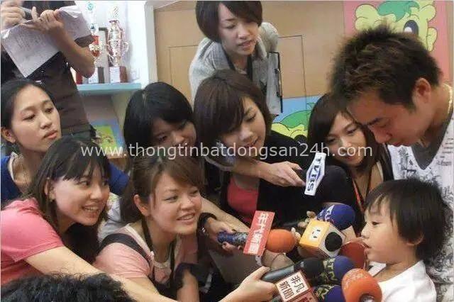 Sao nhí châu Á khốn khổ vì cha mẹ: Bị coi như máy in tiền, người mẫu xứ Hàn 12 tuổi ngừng phát triển chiều cao vì lý do xót xa - Ảnh 17.