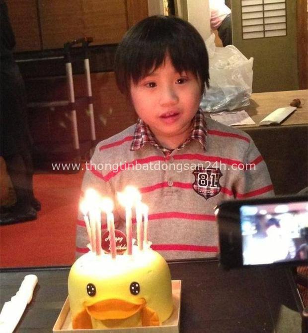 Sao nhí châu Á khốn khổ vì cha mẹ: Bị coi như máy in tiền, người mẫu xứ Hàn 12 tuổi ngừng phát triển chiều cao vì lý do xót xa - Ảnh 18.