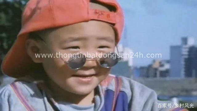 Sao nhí châu Á khốn khổ vì cha mẹ: Bị coi như máy in tiền, người mẫu xứ Hàn 12 tuổi ngừng phát triển chiều cao vì lý do xót xa - Ảnh 19.