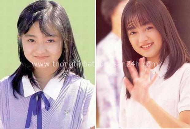 Sao nhí châu Á khốn khổ vì cha mẹ: Bị coi như máy in tiền, người mẫu xứ Hàn 12 tuổi ngừng phát triển chiều cao vì lý do xót xa - Ảnh 23.