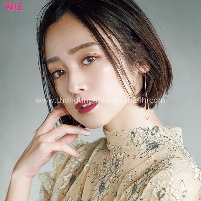 Sao nhí châu Á khốn khổ vì cha mẹ: Bị coi như máy in tiền, người mẫu xứ Hàn 12 tuổi ngừng phát triển chiều cao vì lý do xót xa - Ảnh 25.