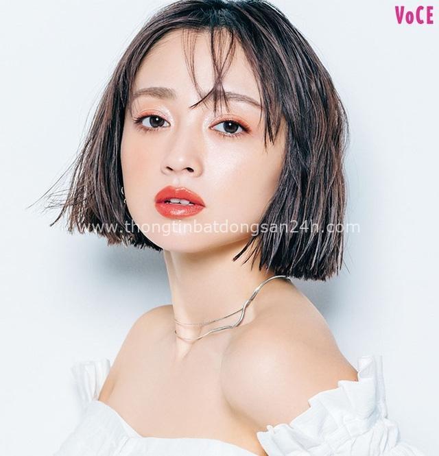 Sao nhí châu Á khốn khổ vì cha mẹ: Bị coi như máy in tiền, người mẫu xứ Hàn 12 tuổi ngừng phát triển chiều cao vì lý do xót xa - Ảnh 26.