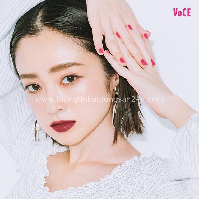 Sao nhí châu Á khốn khổ vì cha mẹ: Bị coi như máy in tiền, người mẫu xứ Hàn 12 tuổi ngừng phát triển chiều cao vì lý do xót xa - Ảnh 27.