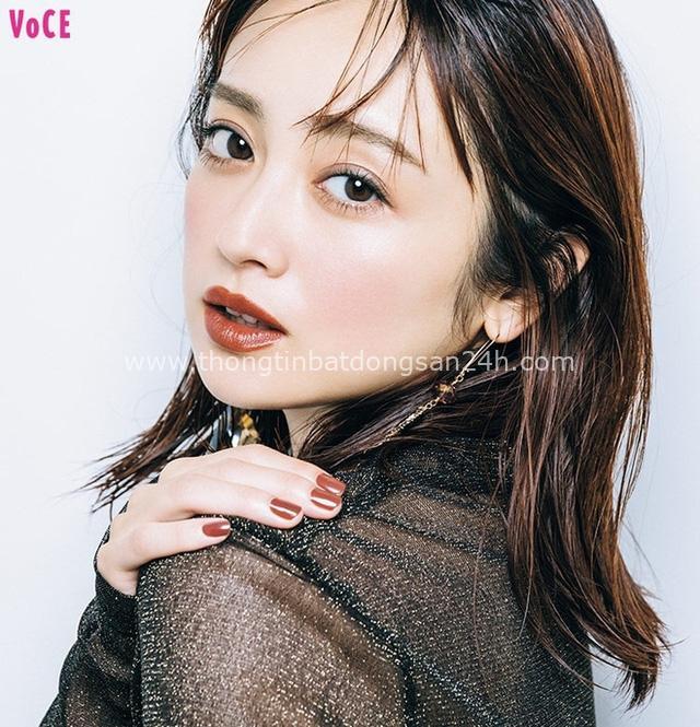 Sao nhí châu Á khốn khổ vì cha mẹ: Bị coi như máy in tiền, người mẫu xứ Hàn 12 tuổi ngừng phát triển chiều cao vì lý do xót xa - Ảnh 28.