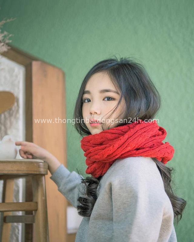 Sao nhí châu Á khốn khổ vì cha mẹ: Bị coi như máy in tiền, người mẫu xứ Hàn 12 tuổi ngừng phát triển chiều cao vì lý do xót xa - Ảnh 29.