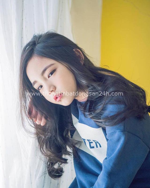 Sao nhí châu Á khốn khổ vì cha mẹ: Bị coi như máy in tiền, người mẫu xứ Hàn 12 tuổi ngừng phát triển chiều cao vì lý do xót xa - Ảnh 30.
