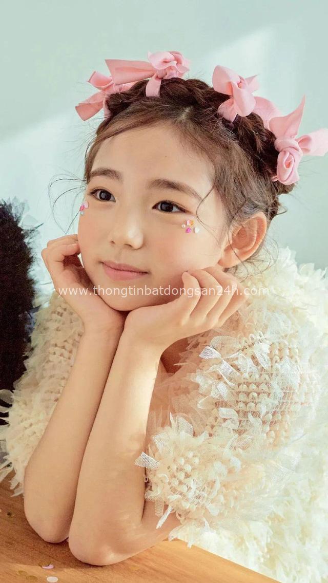 Sao nhí châu Á khốn khổ vì cha mẹ: Bị coi như máy in tiền, người mẫu xứ Hàn 12 tuổi ngừng phát triển chiều cao vì lý do xót xa - Ảnh 32.