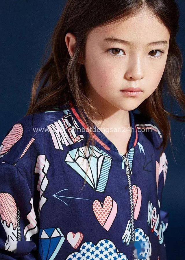 Sao nhí châu Á khốn khổ vì cha mẹ: Bị coi như máy in tiền, người mẫu xứ Hàn 12 tuổi ngừng phát triển chiều cao vì lý do xót xa - Ảnh 35.