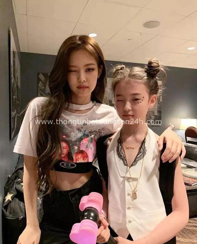 Sao nhí châu Á khốn khổ vì cha mẹ: Bị coi như máy in tiền, người mẫu xứ Hàn 12 tuổi ngừng phát triển chiều cao vì lý do xót xa - Ảnh 39.
