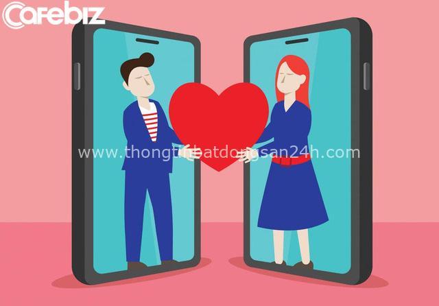 So sánh tình yêu như món ăn ngon, Trấn Thành kết luận: Phụ nữ có 2 cách yêu chính, yêu an toàn và yêu thú vị - Ảnh 2.