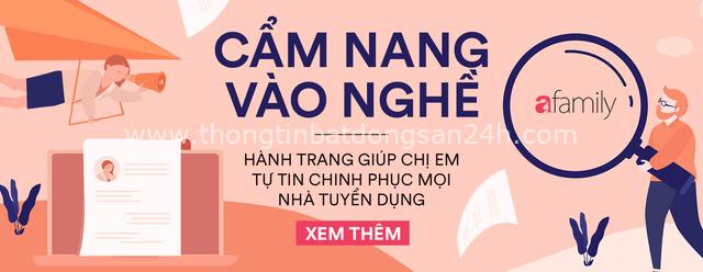 Vén màn công việc lồng tiếng phim cùng cô nàng gây bão TikTok Trang Nguyễn: Người đảm nhiệm thu âm series đình đám Diên Hi Công Lược - Ảnh 5.