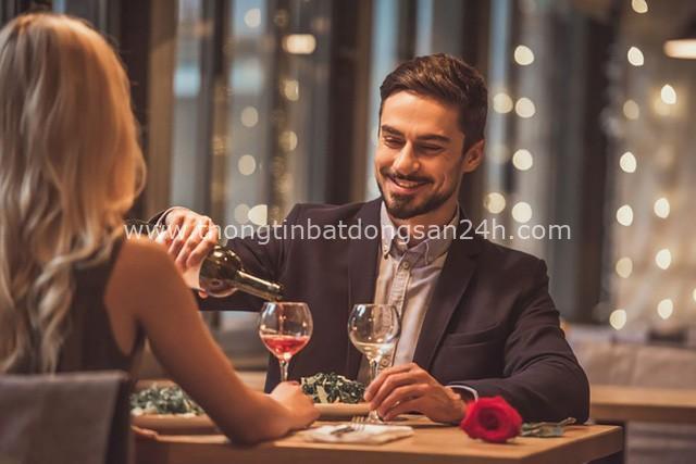 Waodate – Web hẹn hò đem đến giải pháp tìm người yêu nhanh chóng - Ảnh 1.