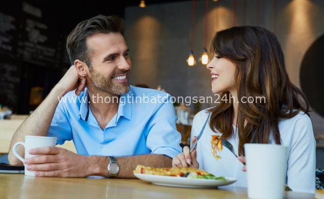 Waodate – Web hẹn hò đem đến giải pháp tìm người yêu nhanh chóng - Ảnh 2.