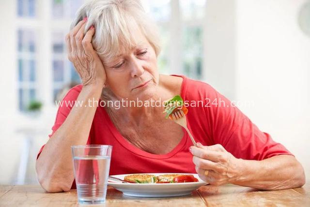 10 dấu hiệu cho thấy gan của bạn bị tổn thương - Ảnh 5.
