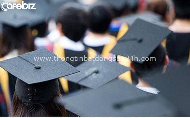 14 đặc điểm dự báo bạn là người trường thọ: Dành nhiều thời gian cho việc đi bộ, từng được học qua Đại học, thích dọn dẹp đồ đạc trong nhà... - Ảnh 3.