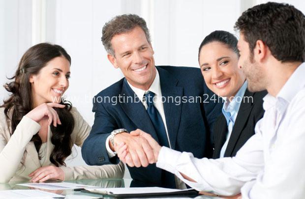 3 việc không được xem nhẹ nếu muốn có được những mối quan hệ tốt đẹp, mang lại nhiều lợi ích - Ảnh 1.