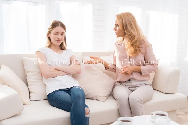 3 việc này có thể hủy hoại cả đời con cái, nhiều bố mẹ đang phạm sai lầm mà không nhận ra - Ảnh 3.