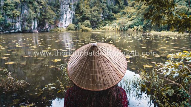 4 địa danh tại Việt Nam xứng đáng để bạn xách ba lô lên và đi: Vừa ngẩn ngơ trước thiên nhiên tráng lệ, vừa thoả mãn khát khao chinh phục điểm đến kì thú - Ảnh 3.